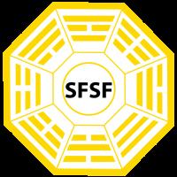 Svenska Feng Shui Förbundet