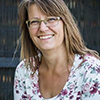 Marianne Jensen Rose